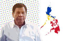 Duterte's Rise to Power in the Philippines: Domestic and